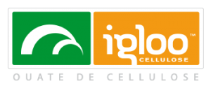 logo-igloo